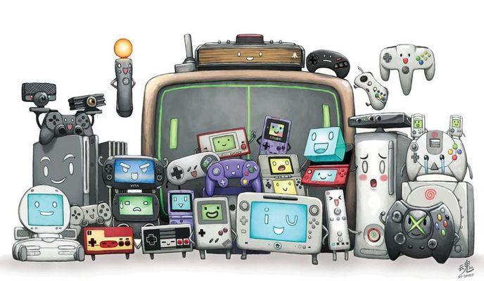 w_quizz-consoles-jeux-video
