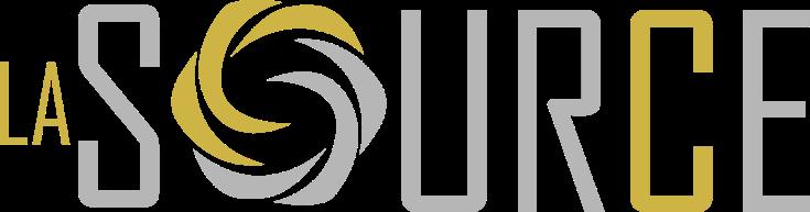 logo-full-lasource