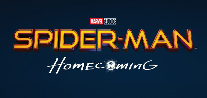 New_Spider_Man_Homecoming