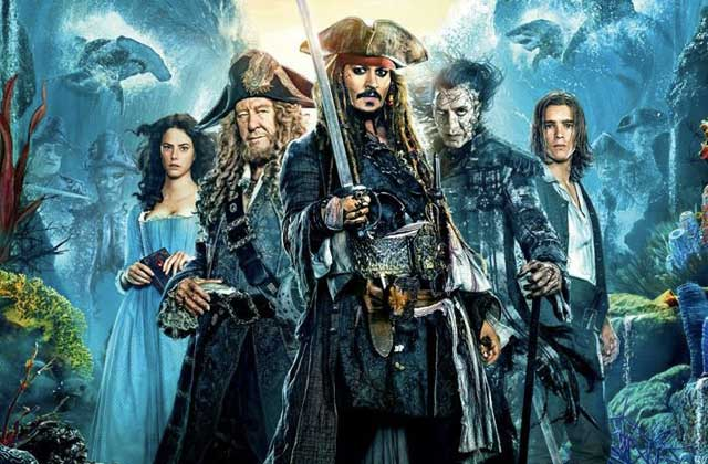 pirates-caraibes-5-vengeance-salazar-paul-mccartney