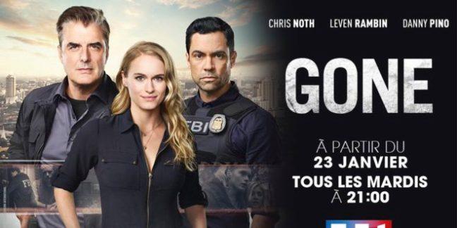 gone-saison-1-affiche-660x330