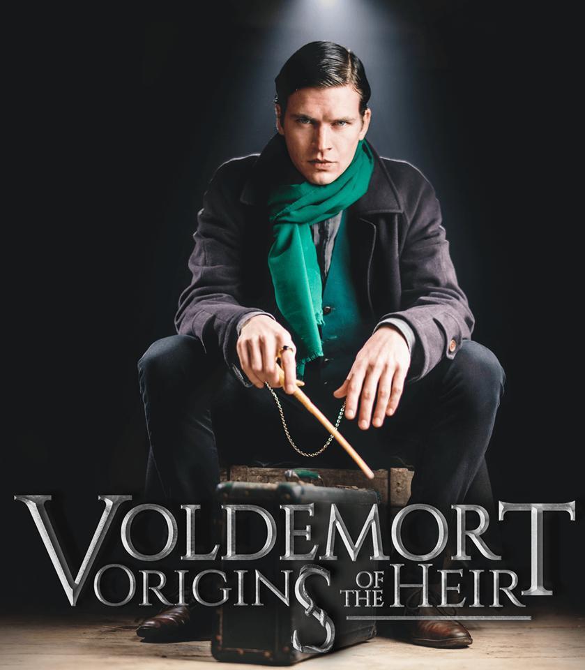 voldemort_origins_of_the_heir-841025967-large