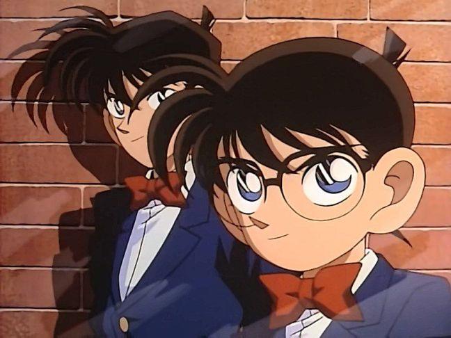 detective-conan-140988