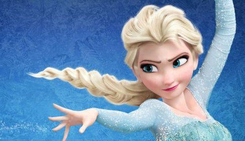 la-reine-des-neiges-7_4867455