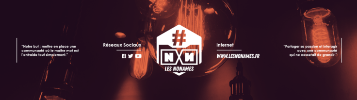 Banniere-Les-No-Names-Twitter