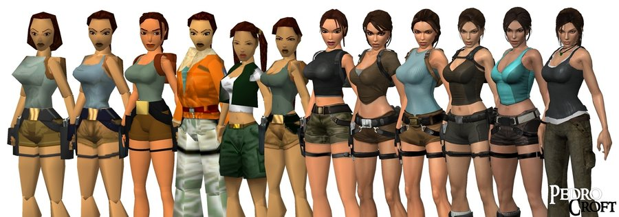 1419133406-lara-croft