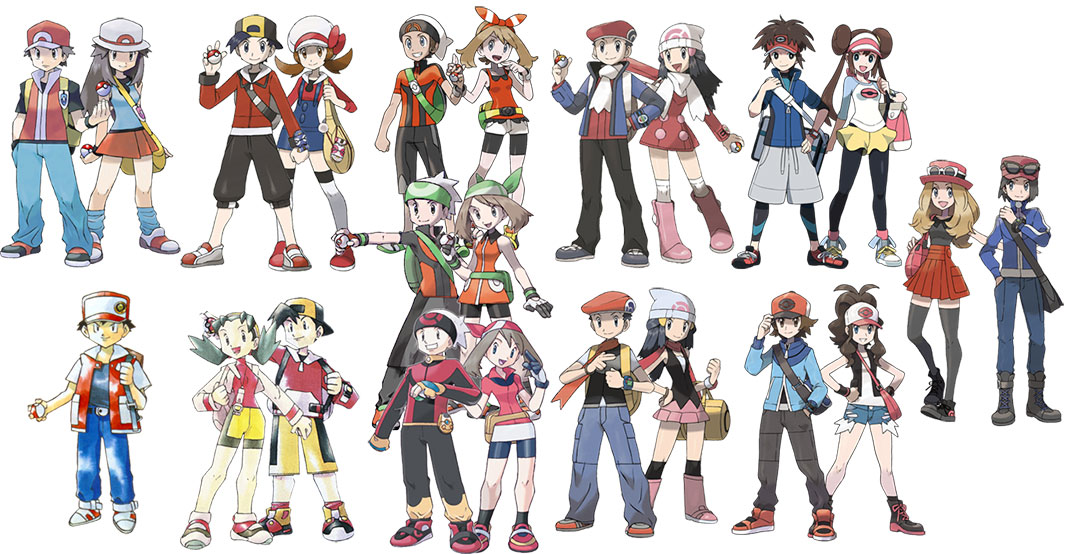 hero-muet-pokemon.jpg